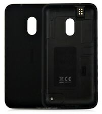 NEW ORIGINAL Battery Back Cover Door Housing Case & Buttons For Nokia Lumia 620