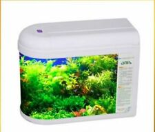 Aquarium Fish Tank Tropical Coldwater LED Light With Accessories -Free Delivery!