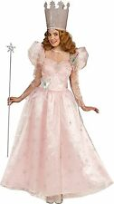 Glinda the Good Witch The Wizard of Oz costume