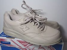 A107 NEW BALANCE MW812BE  Men's Training Athletic Shoes MADE IN USA