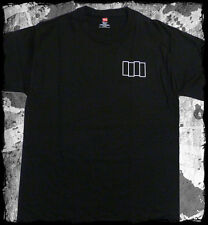 Black Flag - Process of Weeding Out t-shirt - Official Merch
