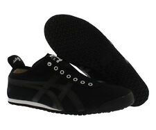 Onitsuka Tiger Mexico 66 Slip-On Shoes Size