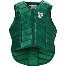 Tipperary Eventer Vest - NEW - Sizes - Closeout!