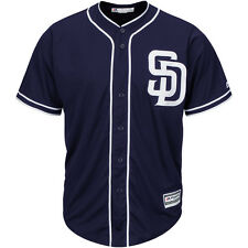 Majestic Athletic San Diego Padres 2015 Cool Base  Jersey