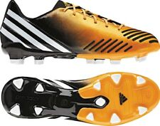 adidas Absolion LZ Soccer Shoes Firm Ground Cleats - Shoes # V20990 Retail $110