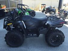 BRAND NEW 2015 15 ARCTIC CAT MUDPRO MUD PRO 1000 EPS  !!!ONLY $12,799.95
