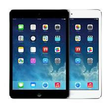 Apple iPad Mini 1st Generation -  Dual-Core  Wi-Fi Tablet 16GB / 32GB / 64GB