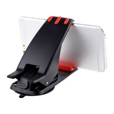 Car Mount Support Mount Cellphone Car Holder/Universal Cradle/ Dashboard GPS PDA