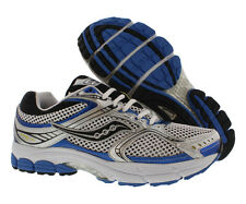 Saucony Progrid Stabil Cs2 Men's Shoes Size