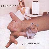 Sonic Youth - A Thousand Leaves (1998) CD Album