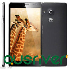 Huawei Ascend Mate /MT1-U06 Android 4.1 6.1 inch Screen Single Micro SIM ROM:8GB