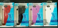 Speck CandyShell Case for Apple iPhone 6 Cover FacePlate Screen Protector NEW