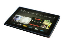 Amazon Kindle Fire HDX 16GB, Wi-Fi, 8.9in - Black
