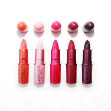 MAC GIAMBATTISTA VALLI COLLECTION SUMMER COLLECTION BNIB SHIPS TODAY!!!