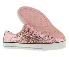 Daddys Money Gimme Star Studded Women's Shoes Size