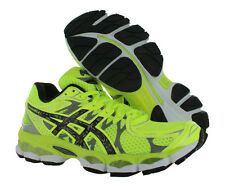 Asics Gel Nimbus 16 Lite Show Running Women's Shoes Size