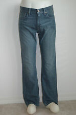 Levi's  527™ Slim Boot Cut Jeans Eagle River NWT Style #055270480