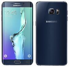 "Samsung Galaxy S6 Edge+ Plus SM-G928C (FACTORY UNLOCKED) 5.7"" QHD-Choose a Color"