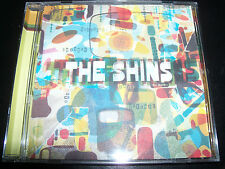 The Shins So Says CD E.P - Like New