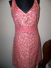J.Crew Dress--Size 2--SOPHISTICATED AND FEMININE!!