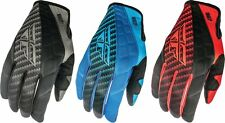Fly Racing Mens 907 Cold Weather Neoprene Gloves