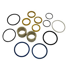 11010992-steering-cylinder-seal-kit-fits-ford-new-holland-5610-5510-7610-ts110