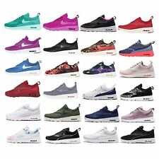Wmns Nike Air Max Thea KJCRD / PRM / PRINT Womens Running Shoes Sneakers Pick 1