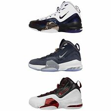 Nike Pippen 6 VI Scottie Pippen Mens Basketball Shoes Air Max Sneakers Pick 1