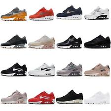 Wmns Nike Air Max 90 Essential Womens NSW Running Shoes Sneakers Pick 1