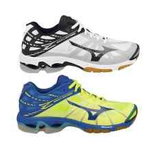MIZUNO WAVE LIGHTNING Z 39-50 NEW 140€ indoor shoes handball stealth