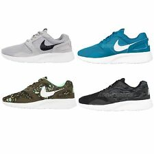 Nike Kaishi Run Rosherun NSW Mens Running Shoes Sportswear Sneakers Pick 1