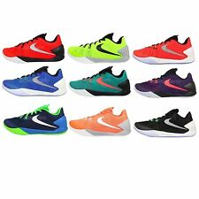 Nike Hyperchase EP James Harden Mens Basketball Shoes Sneakers Pick 1