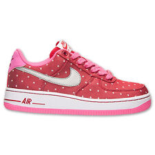 Nike Air Force Gialle Fluo io riciclo.it