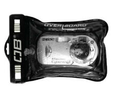 Overboard WATERPROOF CASE for Camera and other stuff. 43663