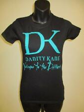 NEW Danity Kane welcome to the doll house WOMENS SIZE XS-S-L-XL CONCERT T-SHIRT