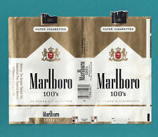 Buy cheap cigarettes online Germany