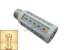 9W 13W 14W 20W 25W 30W 40W E27 Cool Warm White 5730 SMD Led Corn Light Bulb Lamp