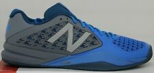 Men's New Balance Tennis 996 V2 MC996MD2 Blue/Grey Size 14 Brand New In Box