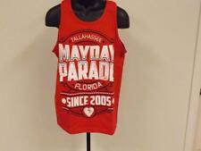 NEW Mayday Parade  SIZES S-M- L-XL-2XL CONCERT Tank Top T-SHIRT