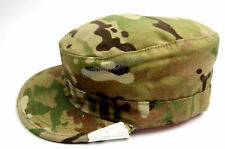 NEW MULTICAM OCP PATROL CAP HAT MILITARY ARMY OCP