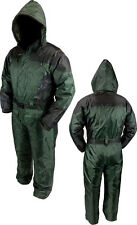 """<<BEST SELLER>> Klobba All Weather 1 Piece FISHING Suit  """"MULTI CHOICE"""""""
