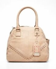 Ann Taylor Leather Cafe Bag Org.$248.00 New With Tag!