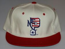 New England Patriots Vintage New Era 59Fifty 5950 NFL Fitted Cap Multiple Sizes
