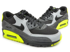 Nike air max 90 Ltr GS verde in pelle cod: 724821 300 40