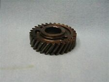 m422 zeppy io military jeep crankshaft timing gear new old stock m422