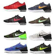 Nike Air Max Typha Mens Cushion Cross Training Shoes Trainers Sneakers Pick 1