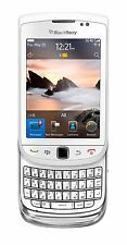 New Blackberry Torch 9810 Unlocked GSM 4G HSPA+ OS 7 Slider Phone All Colors