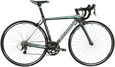 Boardman Road Team Carbon Fi Womens Bike Bicycle 20 Speed Carbon Frame 700C