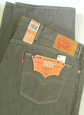 nwt-levis-501-xx-original-gray-the-501-jeans-shrinktofit-sizes-29-30-32-36