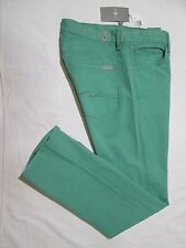 ~     7 FOR ALL MANKIND  * NEW *  Mens  THE STRAIGHT  Jeans ~ Sz 34 x 34 ~ NWT
